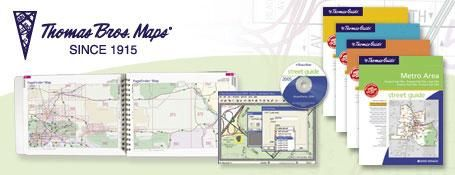 Thomas_Bros_Maps_Thomas_Guide_Products.jpg&picture.width.max=500