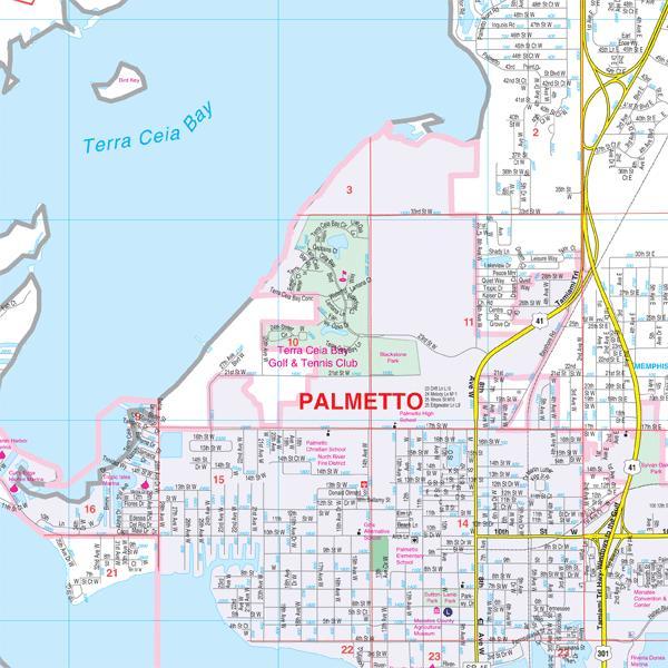 denton, Manatee County, Florida Wall Map * 2012 on lake manatee map, port manatee map, hillsborough county map, longboat key county map, otter county map, florida map, naples map, west volusia county map, manatee river map, seminole county map, charlotte county map, manatee zoning map, polk county map, st. augustine map, sarasota map, tampa county map, manatee springs state park map, broward county map, st. johns county map, pinellas county map,