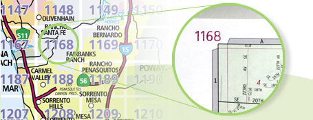 Incorrect highways marked on google maps.